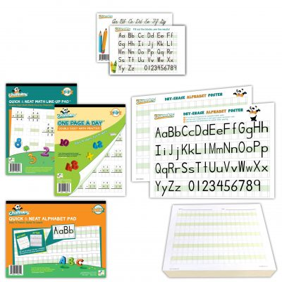 Channies_1st_Writing&Math_Option1_notablet