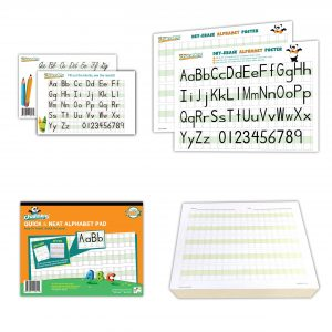 Channies_1st_Writing&Math_Option2a_notablet