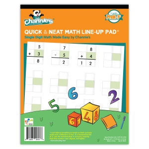math single digit addition worksheets