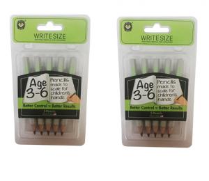 pre-k pencils