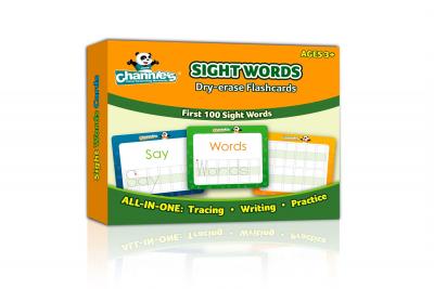 B440-Dry-Erase-Sight-Word-Flashcards-Copy