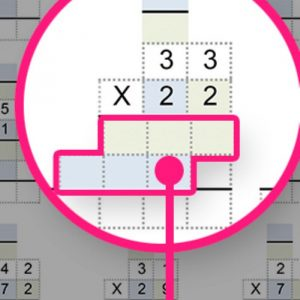 M802 image 2 resize