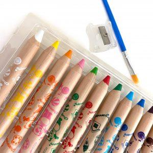 PC121_extraimages_pencilscloseup