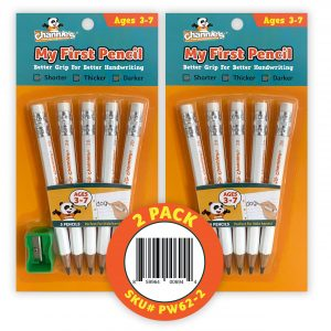 WhitePencil_2Pack 1