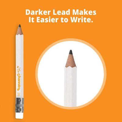 white pencil image 4