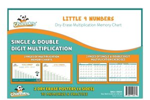 D824_Channies_SingleMultiplication_DryEraseBoard_Pack 1200