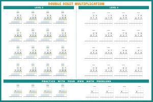 D824_Channies_SingleMultiplication_DryEraseBoard_Page4 1200