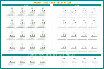 D824_Channies_SingleMultiplication_DryEraseBoard_Page4 1200