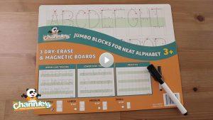 KW100 dry erase jumbo magnetic boards_V2_Moment resize