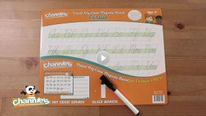 KW601-dry erase cursive magnetic boards_V2_Moment resize